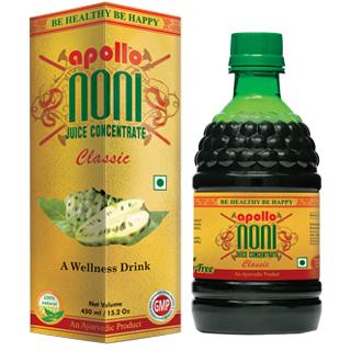 Buy Gold Noni Juice | Fermented Noni | Pure Noni Juice | Organic Noni Juice Online in India